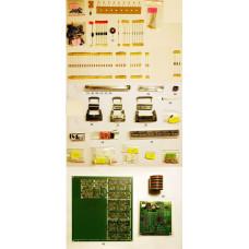 Inverter Kit Rev 3