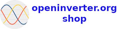 openinverter.org Shop